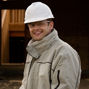 home builder and contractor tips
