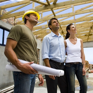 find a local home builder contractor 16101