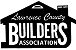 Lawrence County Builders Association
