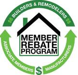 PBA Member Rebate Program